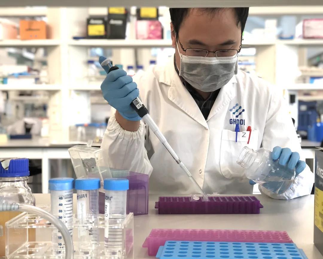 新冠病毒明年是否会卷土重来?丨追问新冠肺炎