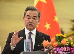 第四次中日经济高层对话将于4月16日在日本举行
