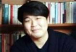 N号房赵博士身份公开 曾积极做志愿活动